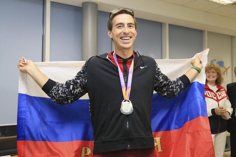 Сергей Шубенков считает, что ситуацию с ограничительными мероприятиями порой доводят до абсурда