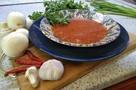Атлант затарил гречи: вкусные рецепты из гречневой крупы
