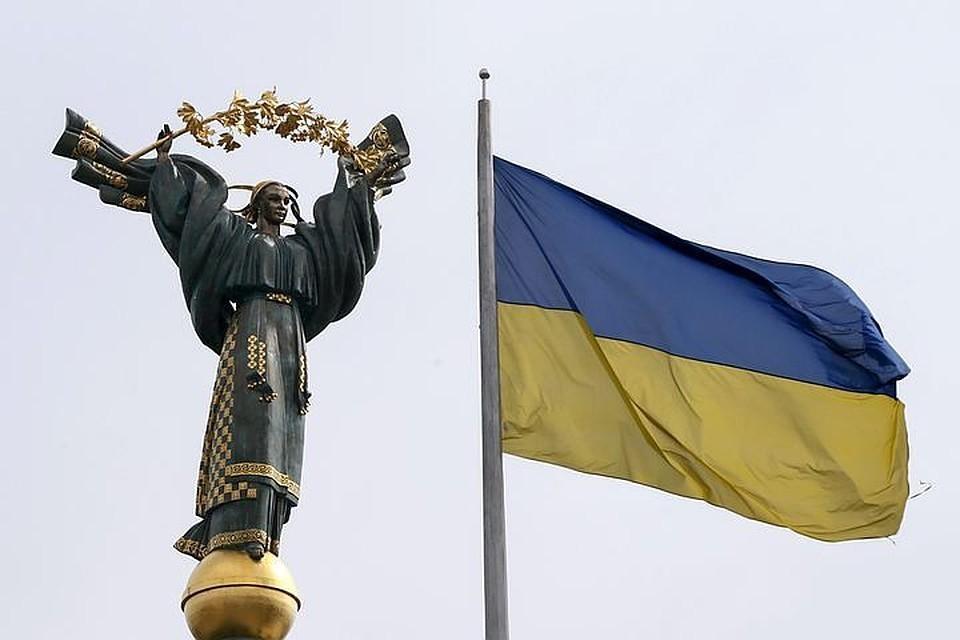 Коронавирус на Украине: режим ЧС ввели в Киеве и двух областях