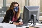 Снижение уровня образования и тотальный контроль: как коронавирус изменит наш мир