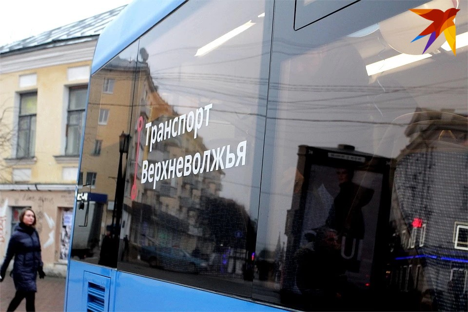 """Эти маршруты обслуживает коммерческая компания """"СВТК""""."""