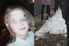 «Могла залететь от отчима»: на Урале 16-летнюю школьницу обвиняют в убийстве новорожденного