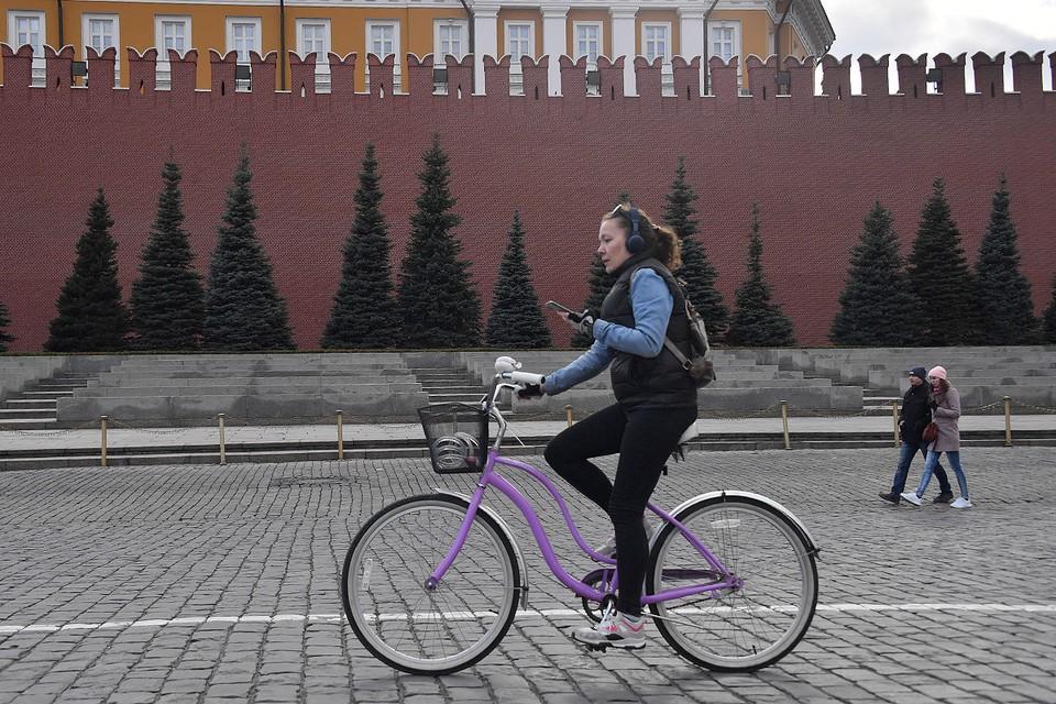 Предстоящая неделя объявлена президентом России выходной из-за вспышки коронавирусной инфекции.