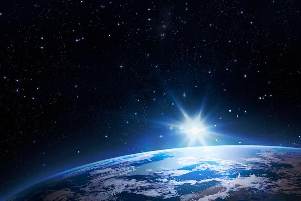 «Час Земли»: бытие определяет сознательность