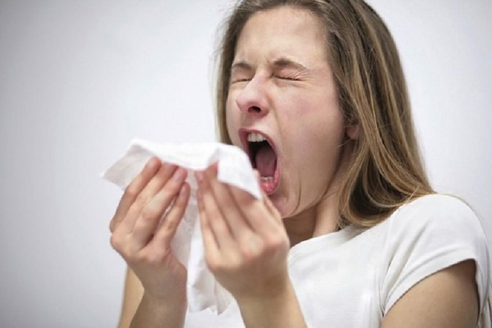 Мнение врачей: Часть жителей Молдовы уже переболела коронавирусом до того, как возникла эпидемия