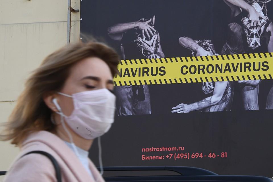 Оказывается, даже на государственном уровне в разных странах отношение к тому рекомендовать ли гражданам надеть медицинскую маску в условиях пандемии или нет - неоднозначное