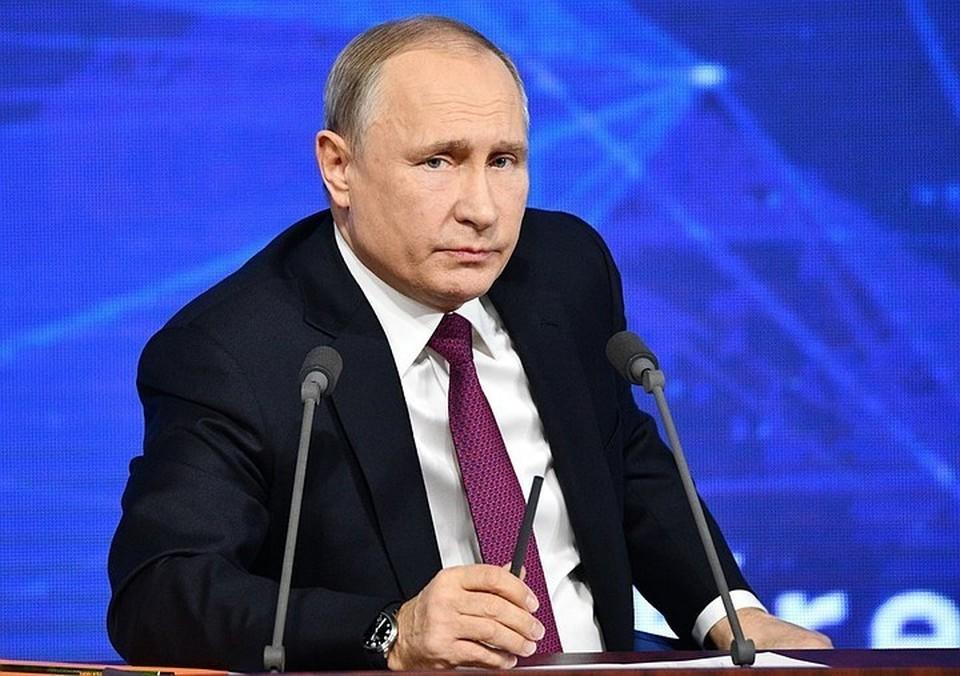 20 лет назад, 26 марта 2000 года состоялись выборы президента России.