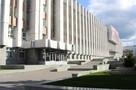 Самоизоляция из-за коронавируса в Перми: какие организации продолжат работу
