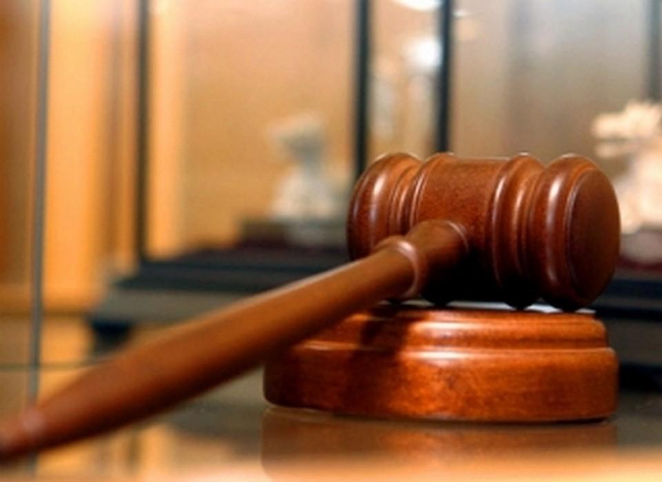 Суд назначил злоумышленнице наказание в виде 2 лет и 4 месяцев лишения свободы