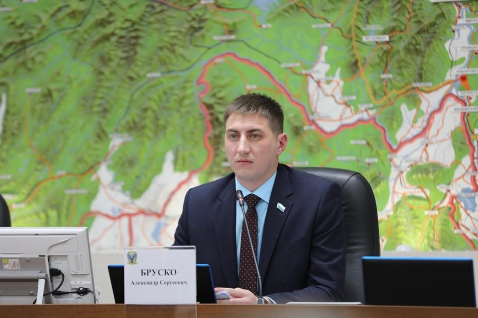 Жителей Хабаровского края освободят от пени за просрочку оплаты ЖКХ и капремонта