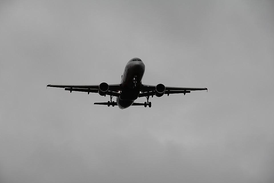На желание отправиться в путешествия влияет не только эпидемическая обстановка