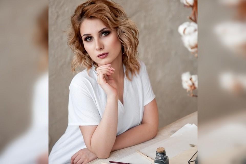 Элина Рахматова признается, что раньше никогда не попадала в такие страшные ситуации