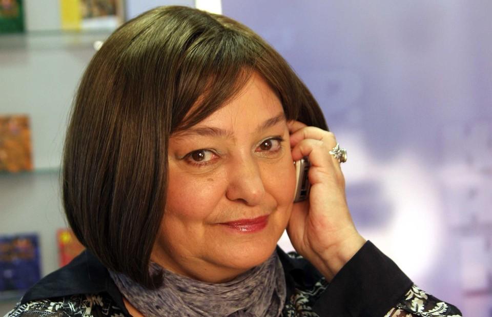 Наталья Бондарчук рассказала о пророчестве Ванги про страшную эпидемию.