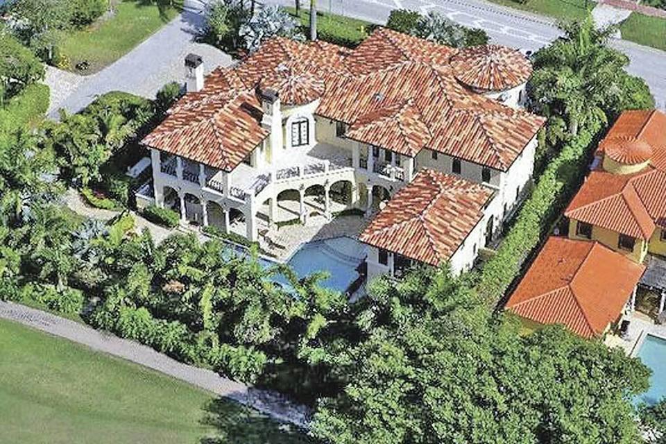 продажа заграничной недвижимости