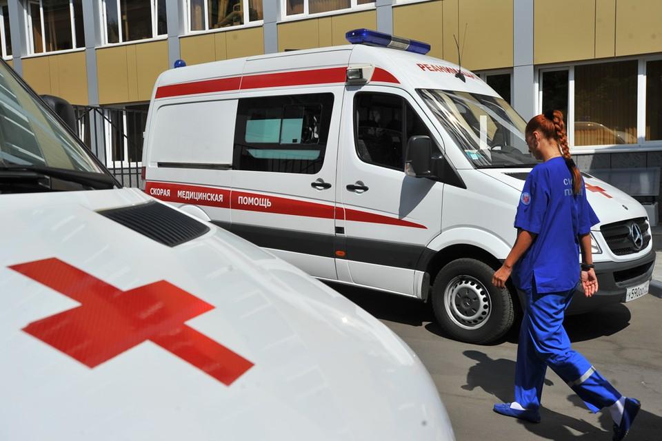 По числу заразившихся лидируют Минск, Витебская и Минская области