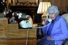 Елизавета II встретит день рождения без подарков и гостей