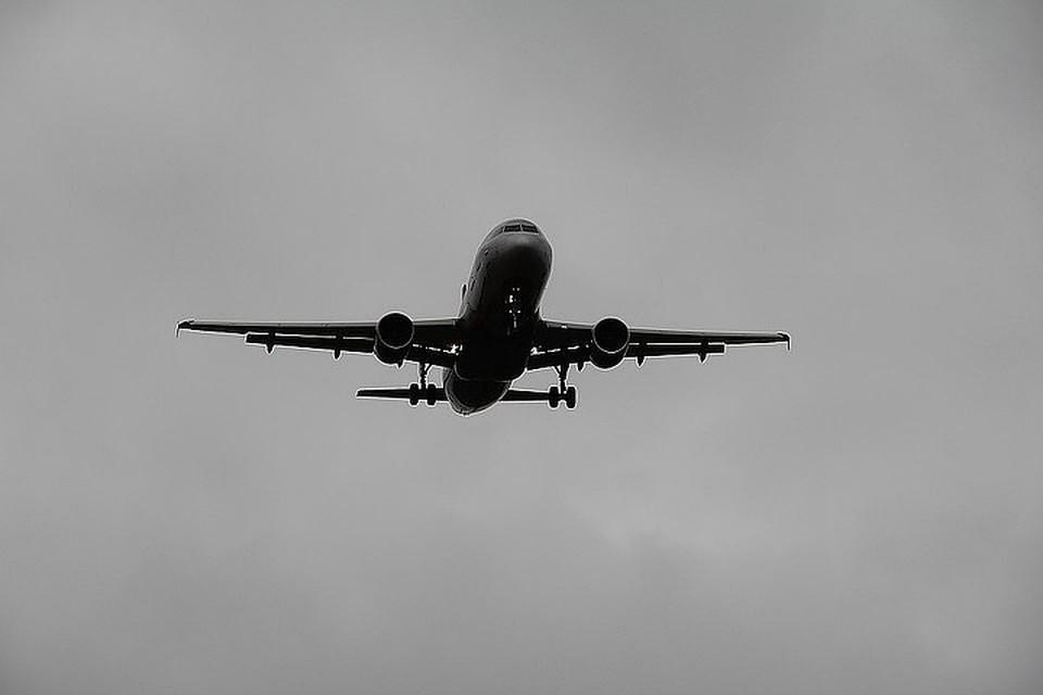 Росавиация сформировала предварительный график вывозных рейсов
