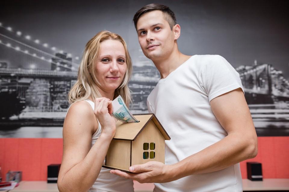 Стали известны детали новой программы ипотеки с господдержкой — под 6,5% годовых на покупку жилья в новостройке.