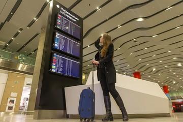 Туризм во время коронавируса: Чтобы куда-то приехать – надо сначала выехать