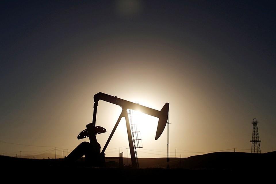 Китай увеличил закупку нефти у России на 31%