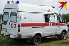 В Воронеже из окна больницы выпал один из врачей, замешанных в «коронавирусном» скандале