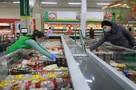 В супермаркетах выгоднее «ходить налево»: уловки магазинов, заставляющие нас больше тратить