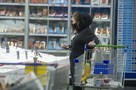 Масочный режим в Воронеже в период коронавируса: где купить средства защиты и не будет ли дефицита?