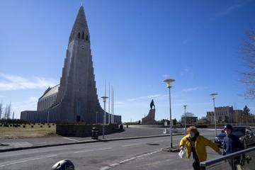 Коронавирус в Исландии: страна показала всему миру, как победить болезнь и не покалечить экономику