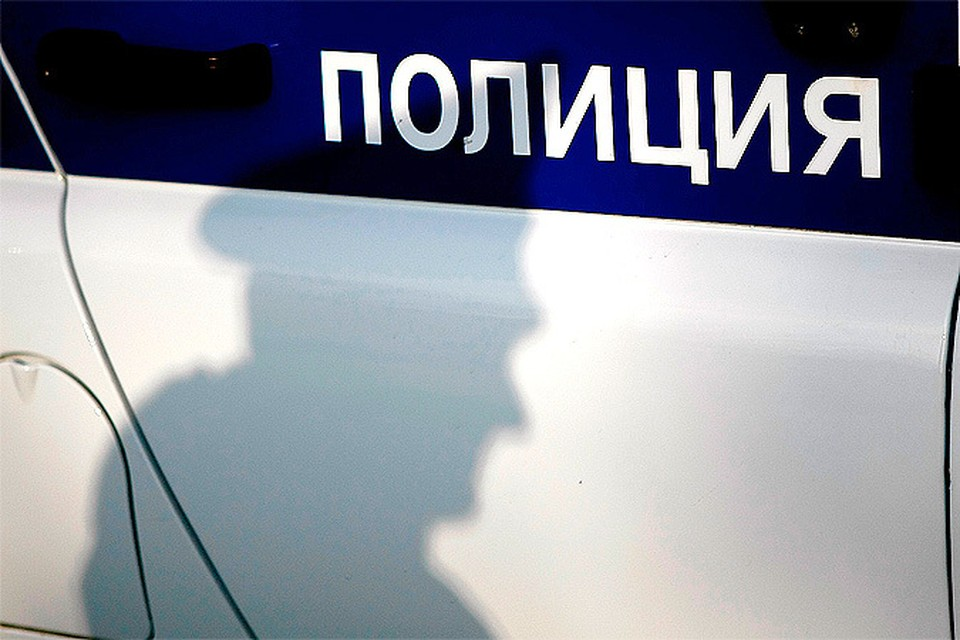 Возбуждено уголовное дело по статьям 105 УК РФ «Убийство» и 222 УК РФ «Незаконное приобретение оружия».