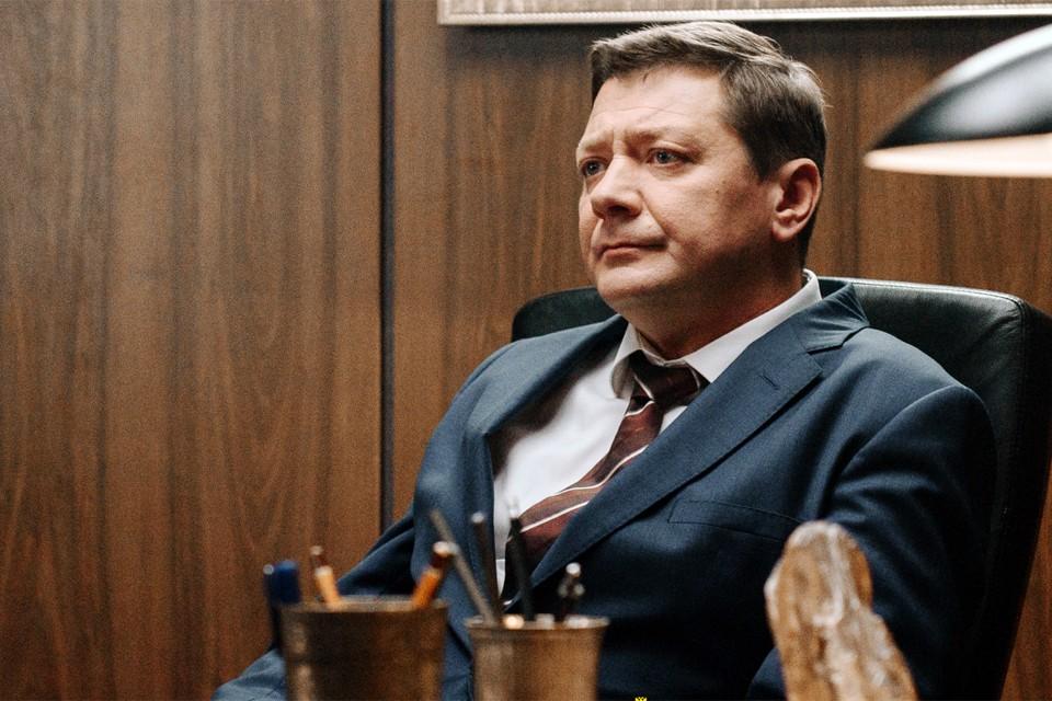 В никому не нужное, непонятно зачем существующее министерство перспективного планирования назначают министром не слишком умного экс-мэра Малой Пышмы Евгения Тихомирова