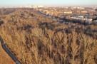 В Нижнем Новгороде ищут подрядчика для благоустройства парка «Швейцария»