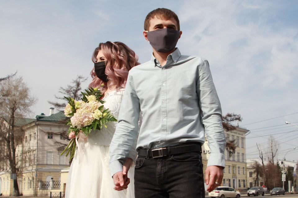 Всплеск разводов безусловно будет. В первую очередь за счет тех, кто и до карантина был готов разойтись и не успел.