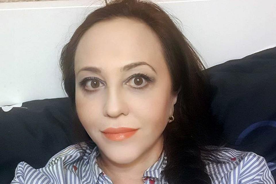 Профессор РУДН Ирина Карабулатова рассказывает, что после перенесенной в прошлом году операции не ходит