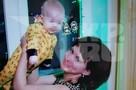 «Он ничем не болел, обычные колики»: убитый мамой девятимесячный малыш был здоров