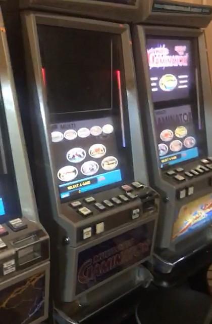 Самара подпольные казино азарт зона казино онлайн играть