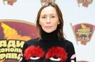 В Москве осуждена одна из жен полковника Захарченко