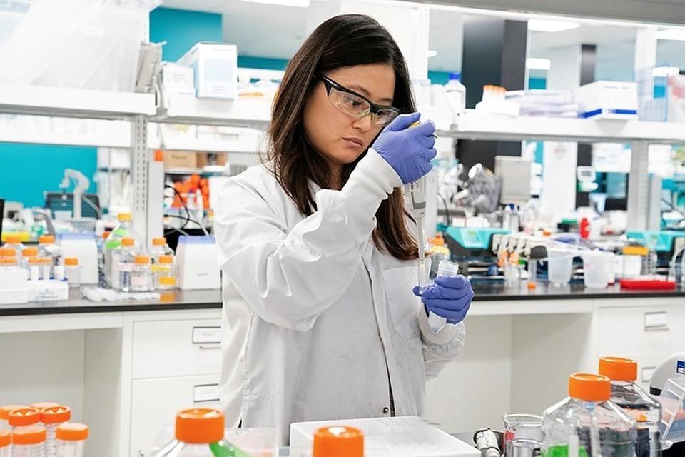 Японский препарат «Фавипиравир» считается одним из самых перспективных в лечении пациентов с новым коронавирусом