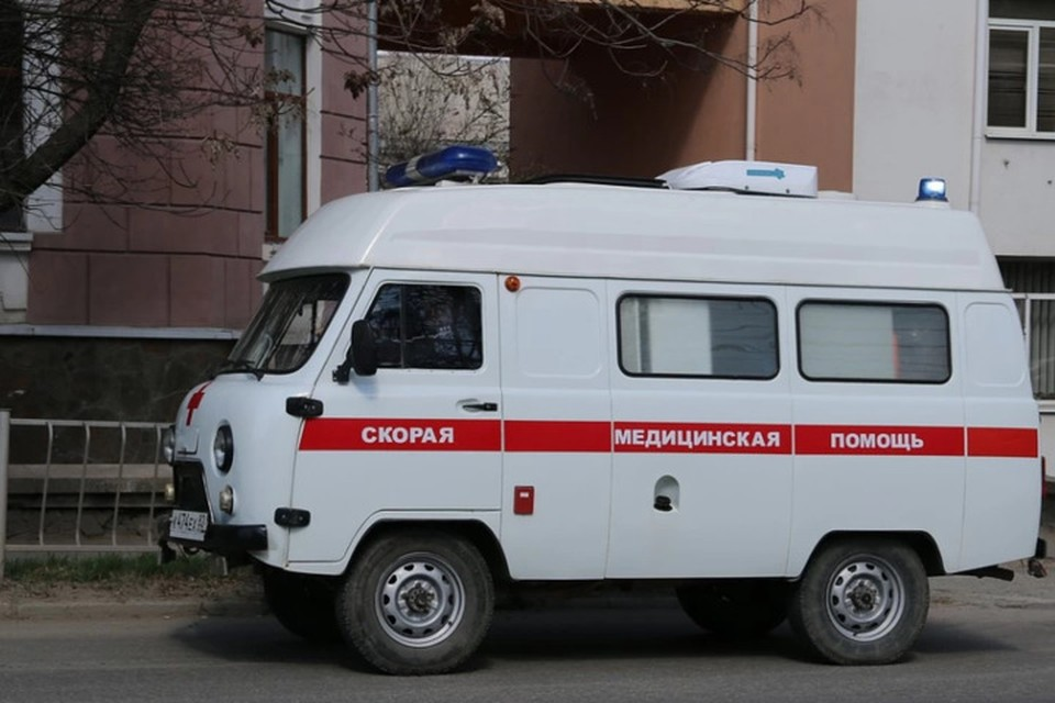 В Краснодарском крае скончались два пациента с коронавирусом