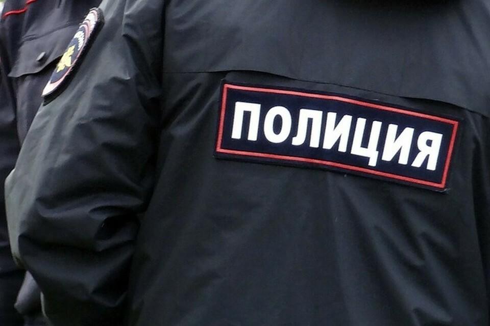В Белоглинском районе женщина украла портмоне с деньгами у местной жительницы