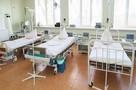 Врачи не смогли спасти 52-летнего волжанина: подробности об обстановке с коронавирусом в Волгоградской области