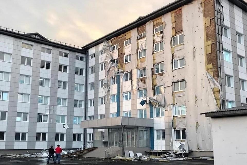 Фото: Минздрав КБР