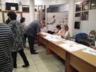 В Хабаровском крае приняты беспрецедентные меры по обеспечению безопасности на голосовании по поправкам в Конституцию