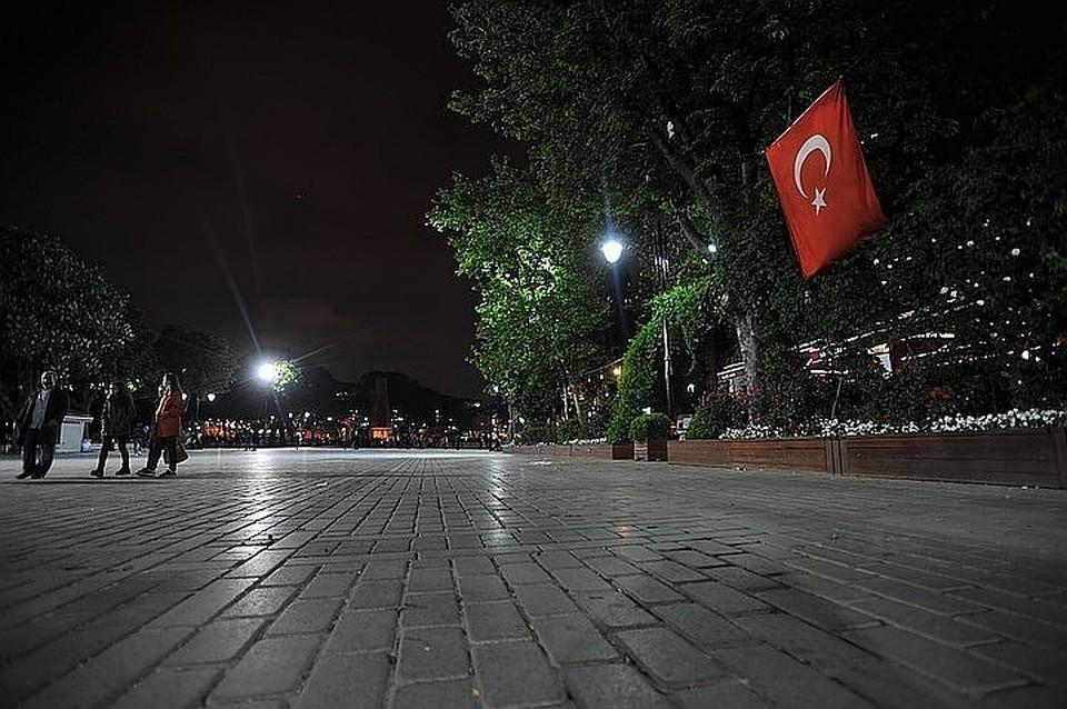 Коронавирус в Турции, последние новости на 11 июня 2020: отельеры ждут туристов