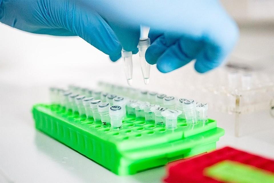 Mалые дозы стероидного препарата дексаметазон способны на треть снизить уровень смертности среди пациентов с тяжелой формой заболевания
