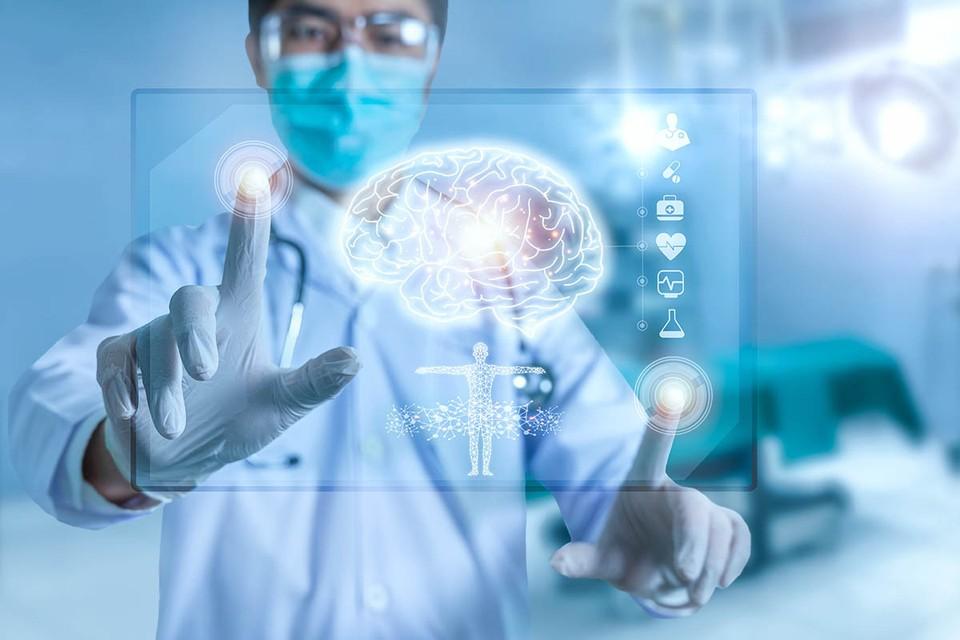 О квантовых компьютерах слышали многие, но мало кто понимает, что это такое. А вот использование квантовых технологий в медицине, вещь вполне осязаемая и практическая.