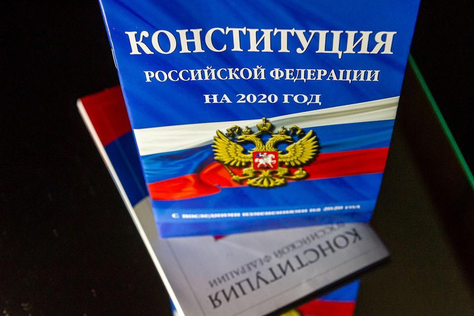Эксперименты по проведению электронных выборов в Москве начались в прошлом году, но носили сначала локальный характер.