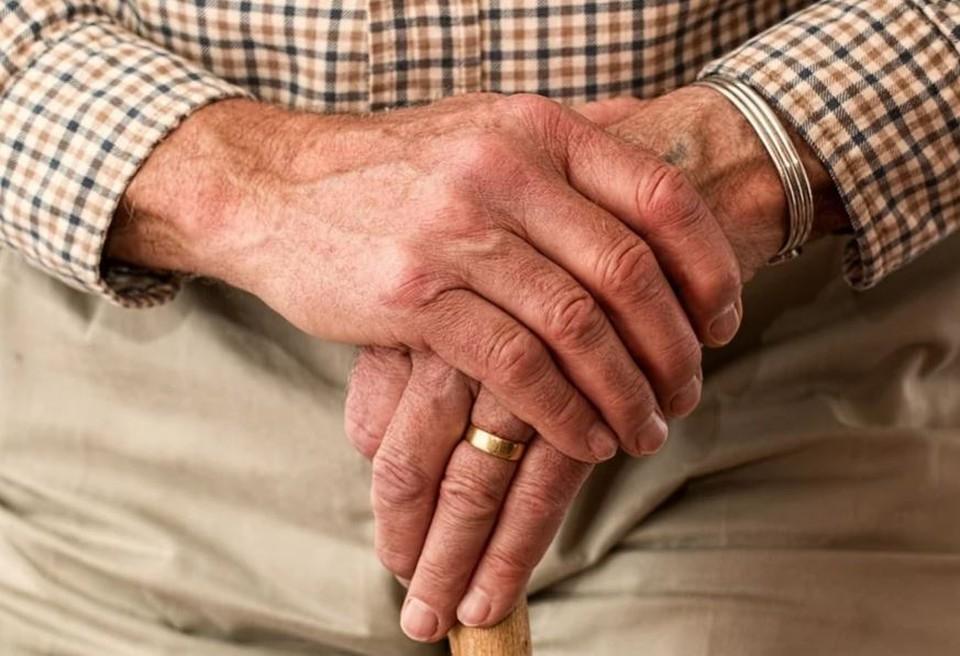 Тюменцы старше 65 лет примут участие в фестивале «Время Побед» дистанционно. Фото - pixabay.com.