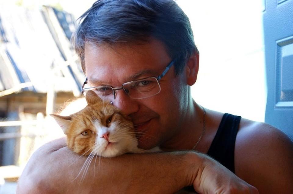 Юрий Мансуров проработал в больницах Екатеринбурга 35 лет. Фото: соцсети