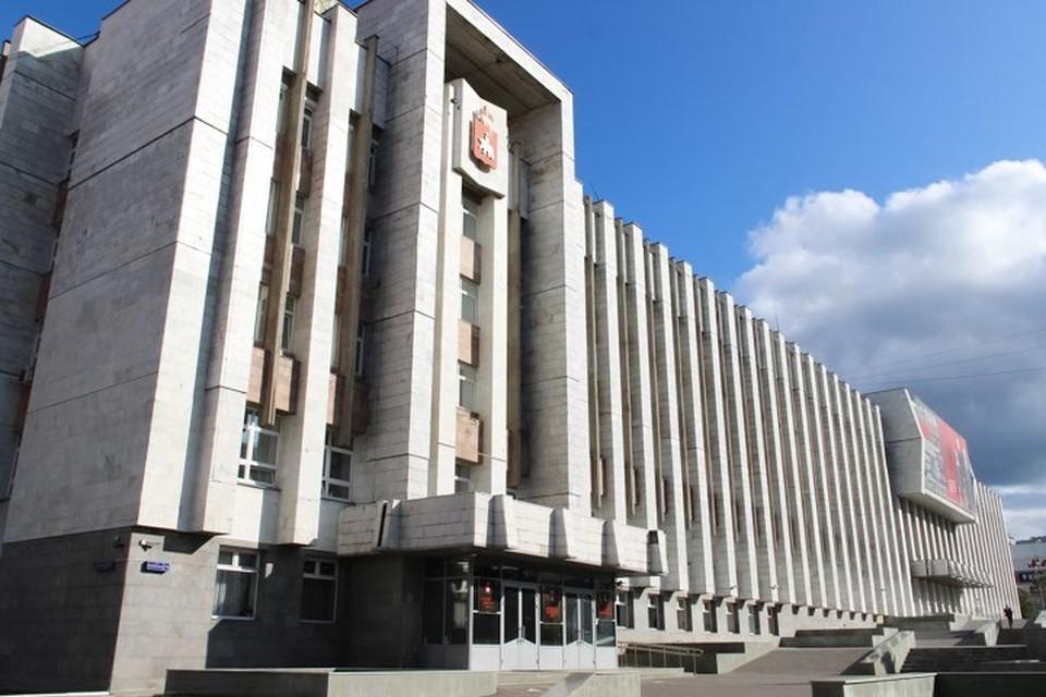 Об этом Радио «Комсомольская правда» в Перми» (96.6 FM) рассказал член регионального штаба по противодействию распространению коронавирусной инфекции, советник губернатора Пермского края Дмитрий Жебелев