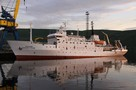 Калининградские ученые отправились искать кладбища затонувших кораблей